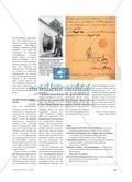 Authentische Quellen für den Geschichtsunterricht - Erkunden Sie die Online-Angebote des Bundesarchivs Preview 2