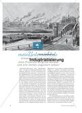 Industrialisierung Preview 1