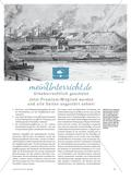 Industrialisierung Preview 2