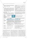 Fürsorglich oder disziplinierend? - Das Fabrikreglement der Ravensberger Spinnerei Preview 2