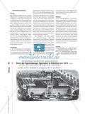 Fürsorglich oder disziplinierend? - Das Fabrikreglement der Ravensberger Spinnerei Preview 3