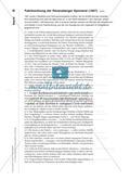 Fürsorglich oder disziplinierend? - Das Fabrikreglement der Ravensberger Spinnerei Preview 5