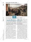Der Hamburger Hafenarbeiterstreik 1896/97 - Streiks und Gewerkschaften als Druckmittel Preview 4