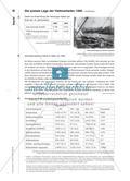 Der Hamburger Hafenarbeiterstreik 1896/97 - Streiks und Gewerkschaften als Druckmittel Preview 5