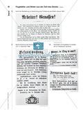 Der Hamburger Hafenarbeiterstreik 1896/97 - Streiks und Gewerkschaften als Druckmittel Preview 7