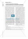 Pfui Deibel - Umweltverschmutzung während der Industrialisierung Preview 6