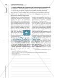 Pfui Deibel - Umweltverschmutzung während der Industrialisierung Preview 7