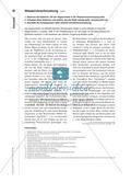 Pfui Deibel - Umweltverschmutzung während der Industrialisierung Preview 8