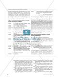 Begriffsarbeit im Geschichtsunterricht Preview 9