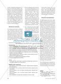 Strukturlegetechnik - Begriffe individuell verstehen, miteinander kommunizieren, kooperativ agieren Preview 3