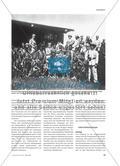 """""""Wie bei den Hottentotten!"""" - Kritische Auseinandersetzung mit kolonialer und rassistischer Sprache Preview 2"""