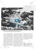 Wie kalt war der Kalte Krieg? - Bedeutungsvielfalt und Wandel eines Begriffs Preview 2