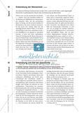 Es geht voran … - Fortschrittsgedanke und Selbstverständnis der Moderne Preview 5