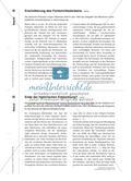 Es geht voran … - Fortschrittsgedanke und Selbstverständnis der Moderne Preview 6