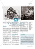 Märchen im Unterricht: Die Beiträge im Überblick Preview 2