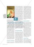 Märchen im Unterricht: Die Beiträge im Überblick Preview 3