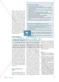 Das Rechtschreibinterview als Diagnoseinstrument Preview 3