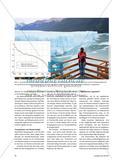 Unser Trinkwasser ist bedroht! - Lokale Auswirkungen der Gletscherschmelze auf die Wasserverfügbarkeit Preview 3