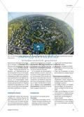 Städte im Klimawandel - Folgen und Anpassungsstrategien anhand von drei Beispielstädten erarbeiten Preview 2
