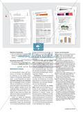 Städte im Klimawandel - Folgen und Anpassungsstrategien anhand von drei Beispielstädten erarbeiten Preview 3