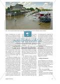 Hochwasser, tropische Wirbelstürme und Hitzeperioden - Weltweit extreme Wetterereignisse anhand von drei regionalen Beispielen erarbeiten Preview 2
