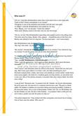 Can You Help Shorleck Helmes? - Ein Kriminalfall mit Rollenkarten zum dialogischen Sprechen Preview 3