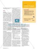 Towards Creativity in Spoken Interaction - Offene kommunikative Aufgaben zur Förderung des dialogischen Sprechens Preview 2