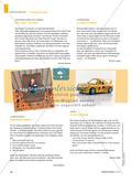 Englisch_neu, Primarstufe, Verfügung über sprachliche Mittel, Mündliche Produktion und Rezeption, Schreiben, Interkulturelle Kompetenzen und Landeskunde, Sprachreflexion, Produktion mündlicher Texte, Wortschatz, Schreiben auf Wort- und Satzebene, Soziokulturelles Orientierungswissen, Kontrastive Sprachbetrachtung, An Gesprächen teilnehmen, Zusammenhängendes Sprechen, Themenspezifischer Wortschatz, Listen, Aktionen und Reaktionen, Berichten und Beschreiben, Freizeit und Feste, Toy stories, Gabriele Galimberti, A letter to Santa, Toys Memo Game, Toy Car Race, Flea market, Toy Exhibition, Englische Markennamen