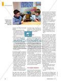 Zoom-In! - Ein kooperatives Spiel zur Förderung der Sprechkompetenz Preview 3