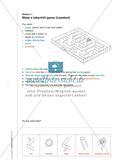 Make Your Own Toy - Bildgestützte Bastelanleitungen verstehen Preview 3