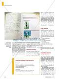 My Favourite Star - Ein Lernplakat erstellen und präsentieren Preview 3