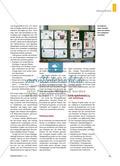 My Favourite Star - Ein Lernplakat erstellen und präsentieren Preview 4