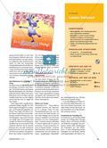 Read It Out Loud! - Mit motivierenden Aufgaben zum sinngebenden Vorlesen Preview 2