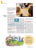 Read It Out Loud! - Mit motivierenden Aufgaben zum sinngebenden Vorlesen Preview 3
