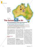 The School of the Air - Eine Schule der ganz anderen Art kennenlernen Preview 1