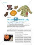 The Brave Little Old Lady - Eine Geschichte mit Rhythmus und Klangmalerei erzählen Preview 1