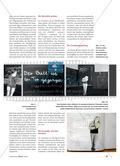 Eintauchen in expressionistische Filmwelten Preview 2