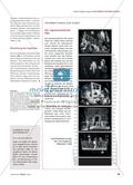 Eintauchen in expressionistische Filmwelten Preview 4