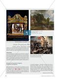 Die Kunst in der Romantik - Märchen, Sagen und Naturverbundenheit Preview 3