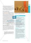 Symmetrie an Papierfliegern und anderen gefalteten Flugobjekten Preview 4