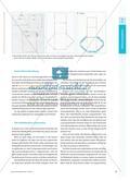 Das Bauen eines Kaleidozyklus Preview 2