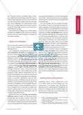 Aktive und konstruktive Annäherung an Begriffe durch Falten Preview 4