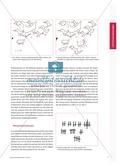 Mathematische Darstellungen von Kindern unter Chat-Bedingungen Preview 2
