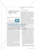 Mathematische Darstellungen von Kindern unter Chat-Bedingungen Preview 3
