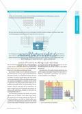 100 zerlegen mit Malkreuzen: Ein Darstellungsmittel früh vorbereiten Preview 2