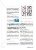 100 zerlegen mit Malkreuzen: Ein Darstellungsmittel früh vorbereiten Preview 3