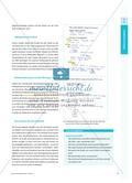 Den Austausch nicht vergessen! - Mit Übungssoftware auch das Kommunizieren und Darstellen fördern Preview 4