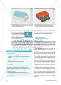 Stein auf Stein und modular - Mit virtuellen Legosteinen Häuser und Gebäudeteile bauen Preview 3