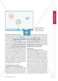 Mehr als nur ein Werkzeug zum automatisierenden Üben - Einsatzmöglichkeiten digitaler Medien Preview 2