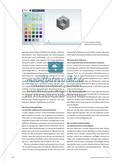 Mehr als nur ein Werkzeug zum automatisierenden Üben - Einsatzmöglichkeiten digitaler Medien Preview 3